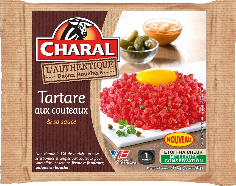 Tartare aux couteaux Chara_la-mode-c-nous_live-la-mode-c-nous_lmcn_livelamodecnous_llmcn_