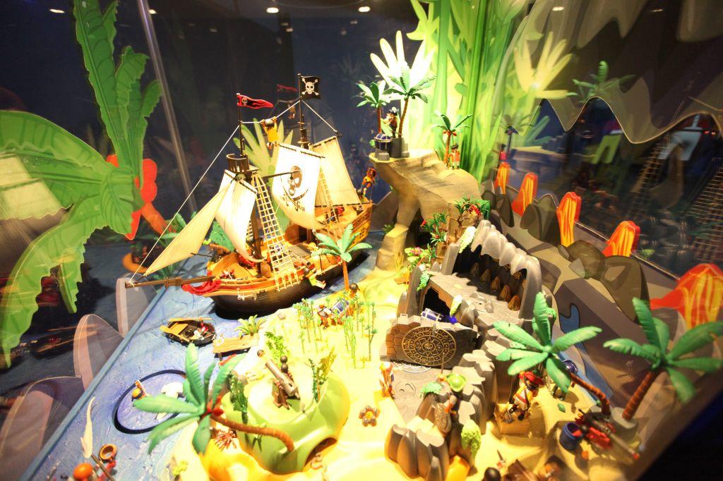 L'Aquarium de Paris __la-mode-c-nous_live-la-mode-c-nous_lmcn_livelamodecnous_llmcn_8566