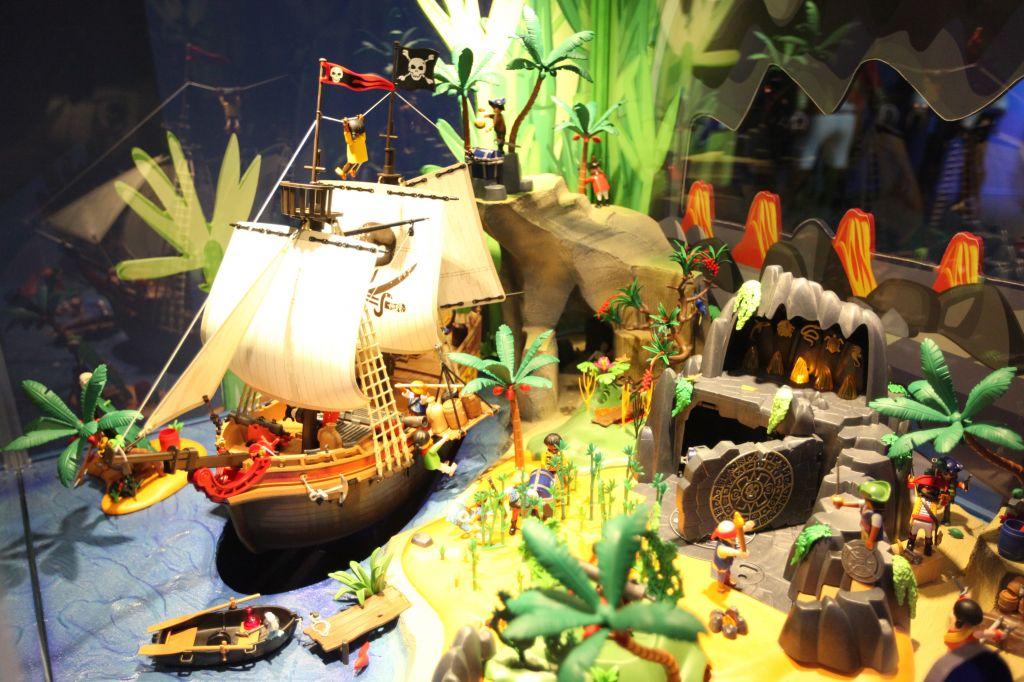 L'Aquarium de Paris __la-mode-c-nous_live-la-mode-c-nous_lmcn_livelamodecnous_llmcn_8568