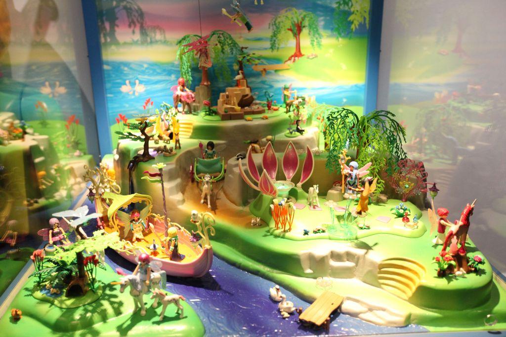 L'Aquarium de Paris_la-mode-c-nous_live-la-mode-c-nous_lmcn_livelamodecnous_llmcn