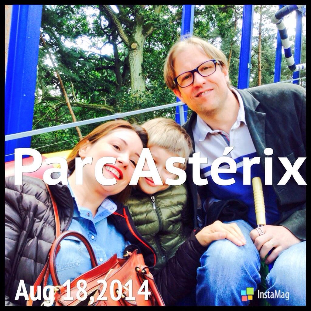 Parc Astérix_la-mode-c-nous_live-la-mode-c-nous_lmcn_livelamodecnous_llmcn_12