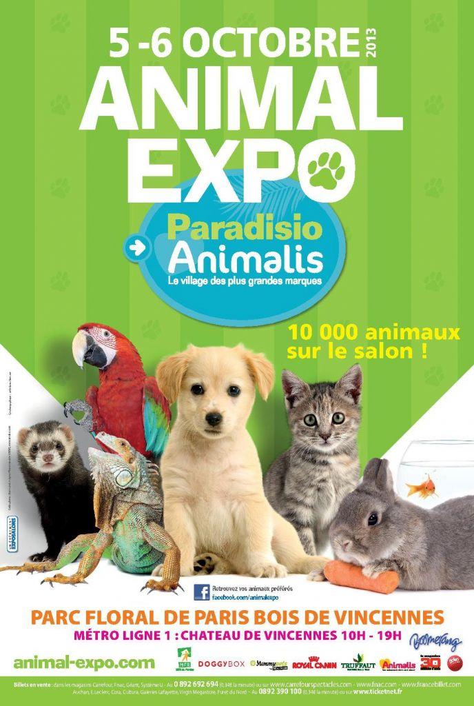 Animal-Expo_la-mode-c-nous_live-la-mode-c-nous_lmcn_livelamodecnous_llmcn