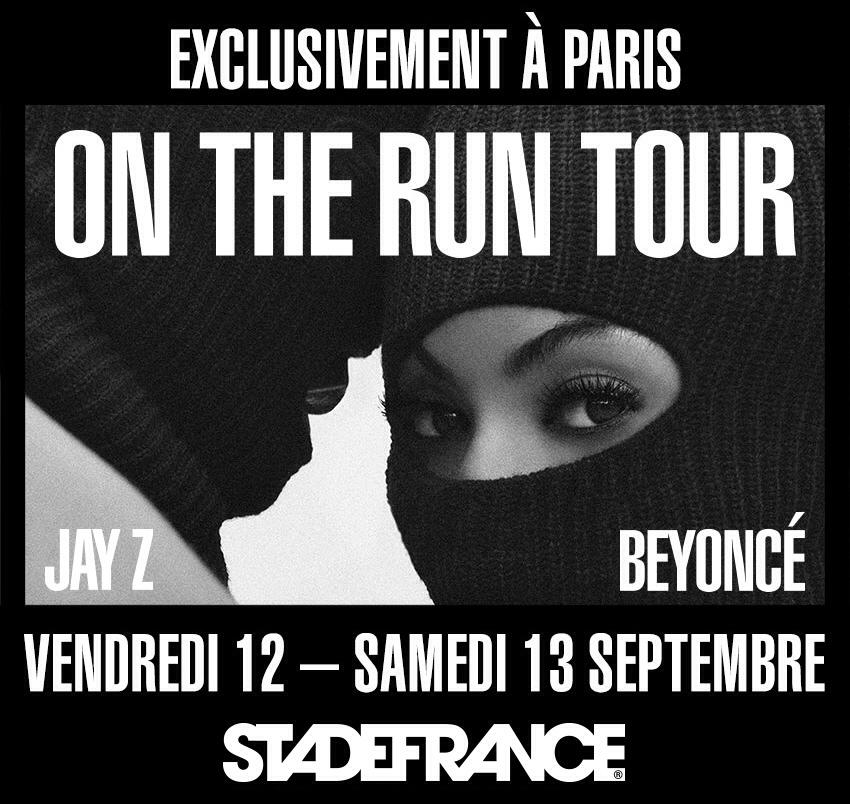 Beyoncé-&-Jay-Z-On-The-Run_la-mode-c-nous_live-la-mode-c-nous_lmcn_livelamodecnous_llmcn