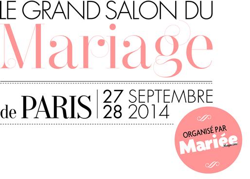 Grand Salon du Mariage-la-mode-c-nous-live-la-mode-c-nous-lmcn-livelamodecnous