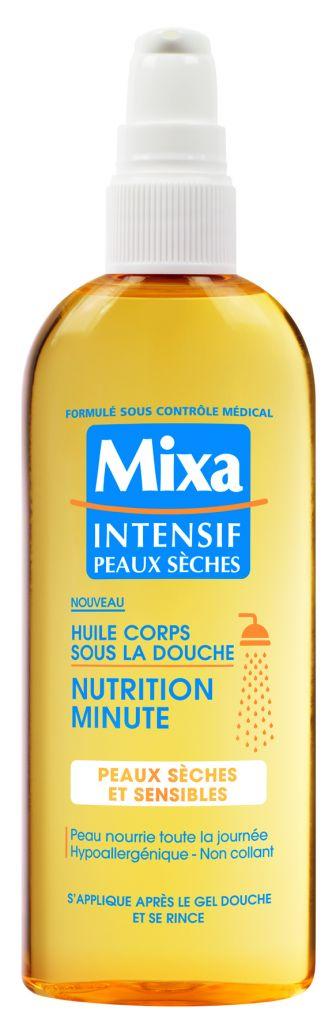 Victoire-de-la-Beauté-Huile-Corps-Sous-La-Douche-MIXA-la-mode-c-nous-live-la-mode-c-nous-lmcn-livelamodecnous