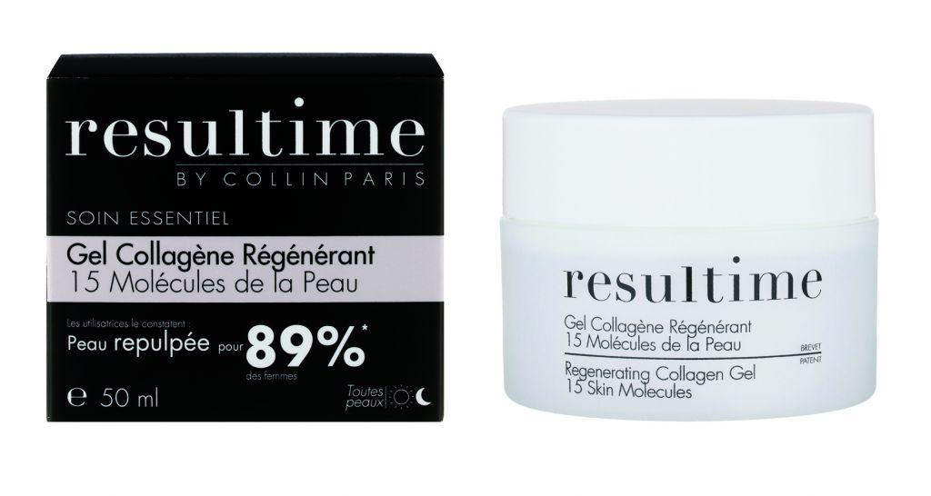 Victoire-de-la-Beauté-Regenerating-Collagen-Gel-la-mode-c-nous-live-la-mode-c-nous-lmcn-livelamodecnous