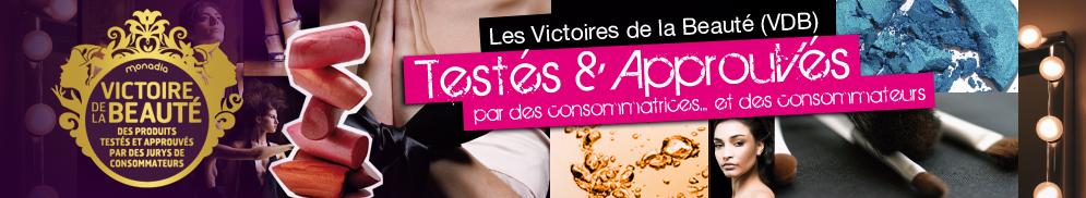 Victoire-de-la-Beauté-la-mode-c-nous-live-la-mode-c-nous-lmcn-livelamodecnous
