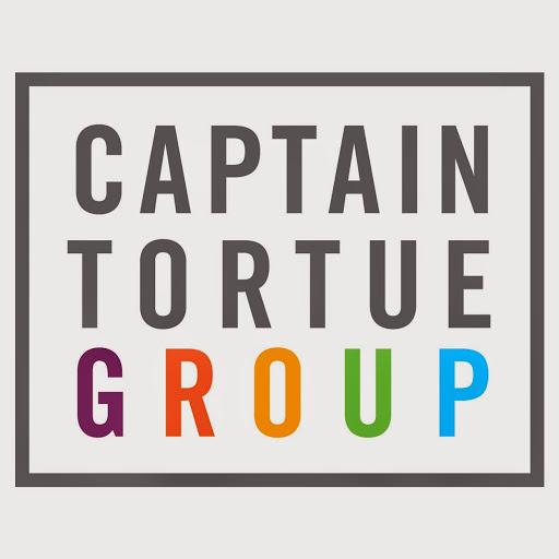 Captain Tortue-la-mode-c-nous-live-la-mode-c-nous-lmcn-livelamodecnous