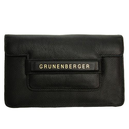 GRUNENBERGER