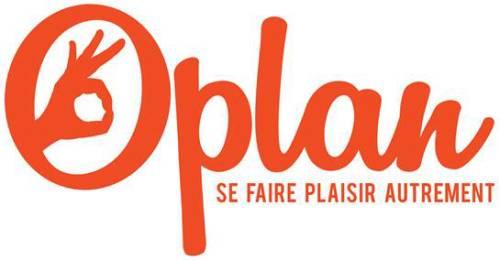 Oplan