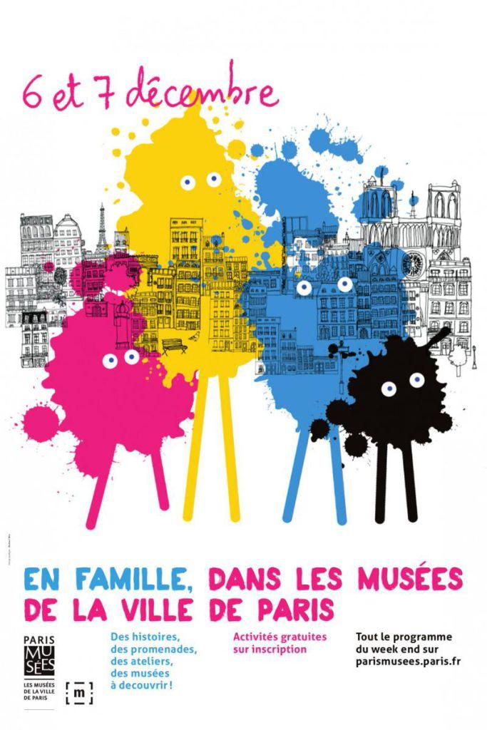 Famille dans les musées de la Ville de Paris_lamodecnous.com-la-mode-c-nous_livelamodecnous.com_live-la-mode-c-nous_lmcn_livelamodecnous