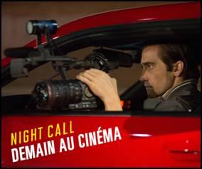 NIGHT CALL_lamodecnous.com-la-mode-c-nous_livelamodecnous.com_live-la-mode-c-nous_lmcn_livelamodecnous_2
