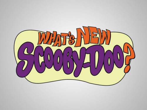 What's_new_Scoobydoo_-