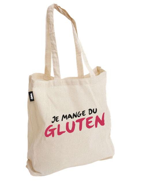 bag-gluten