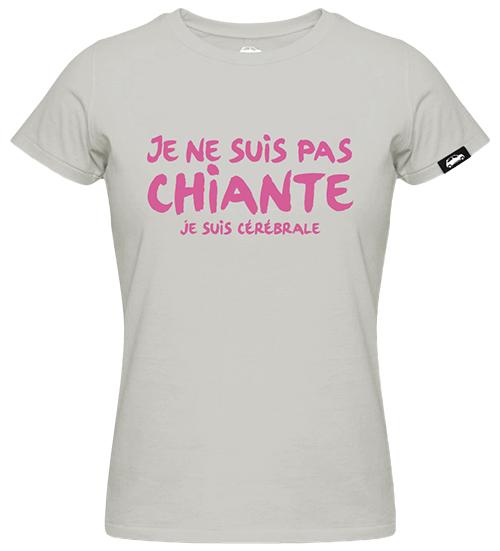 t-shirt_chiante