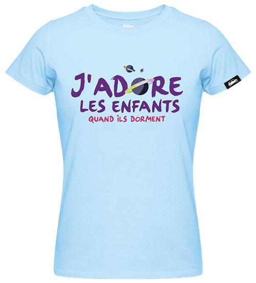 t-shirt_enfants