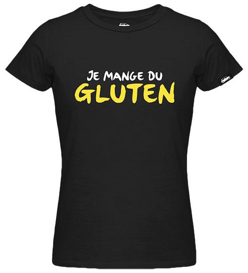 t-shirt_gluten
