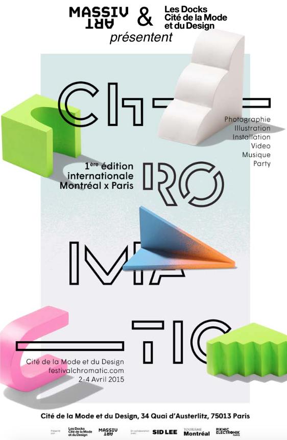 Festival Chromatic_lamodecnous.com-la-mode-c-nous_livelamodecnous.com_live-la-mode-c-nous_lmcn_livelamodecnous