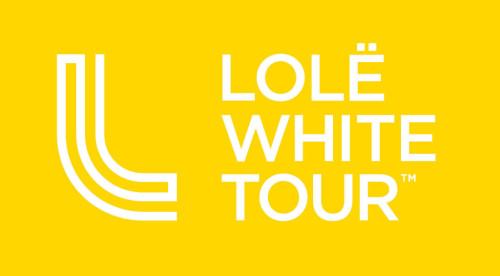 The 2014 Lolë White Tour™ (CNW Group/LOLE)