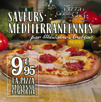 La boîte à pizza_lamodecnous.com-la-mode-c-nous_livelamodecnous.com_live-la-mode-c-nous_lmcn_livelamodecnous