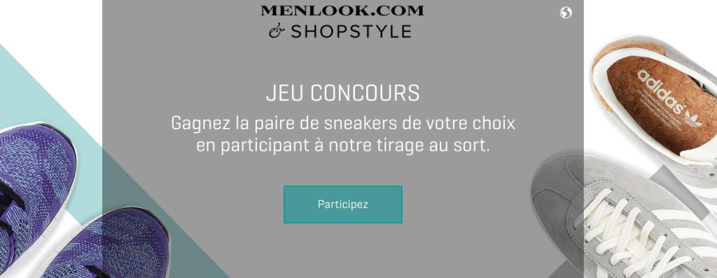 ShopStyle_lamodecnous.com-la-mode-c-nous_livelamodecnous.com_live-la-mode-c-nous_lmcn_livelamodecnous