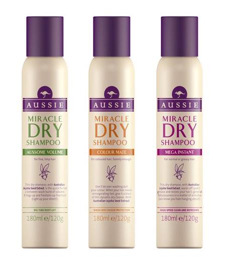 aussie-dry-shampo