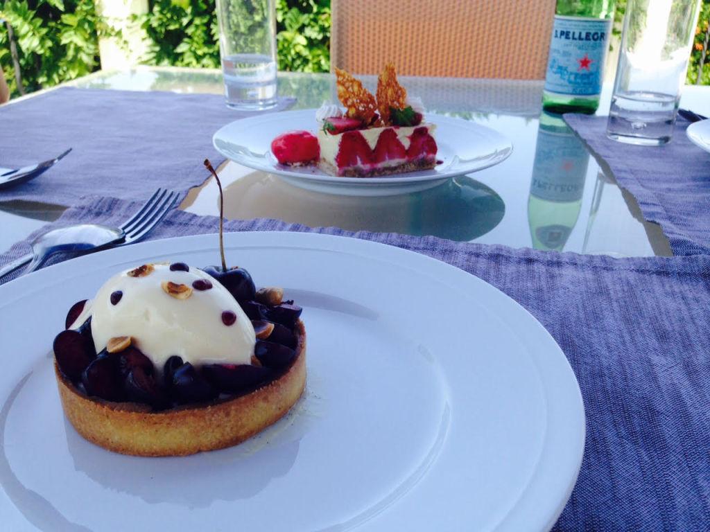Desserts du Chef_lamodecnous.com-la-mode-c-nous_livelamodecnous.com_live-la-mode-c-nous_lmcn_livelamodecnous