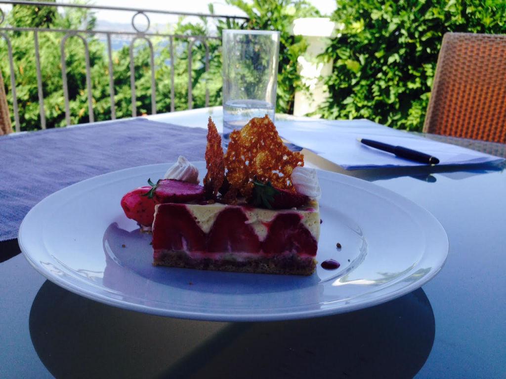 Desserts du Chef_lamodecnous.com-la-mode-c-nous_livelamodecnous.com_live-la-mode-c-nous_lmcn_livelamodecnous_2