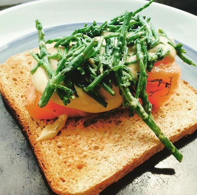 Recette de saumon mariné sauce gravlax_lamodecnous.com-la-mode-c-nous_livelamodecnous.com_live-la-mode-c-nous_lmcn_livelamodecnous_2