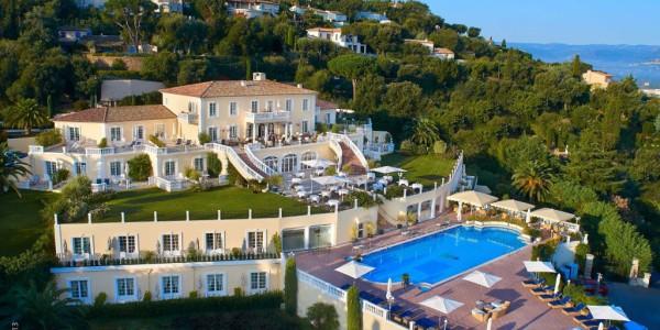 Villa Belrose_lamodecnous.com-la-mode-c-nous_livelamodecnous.com_live-la-mode-c-nous_lmcn_livelamodecnous_3