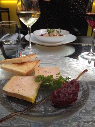 Foie gras mi-cuit de canard_lamodecnous.com-la-mode-c-nous_livelamodecnous.com_live-la-mode-c-nous_lmcn_livelamodecnous