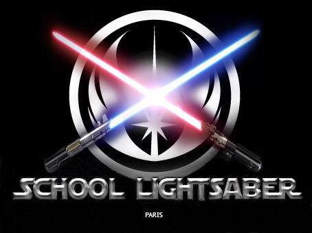 School Lightsaber lamodecnous.com-la-mode-c-nous_livelamodecnous.com_live-la-mode-c-nous_lmcn_livelamodecnous_1
