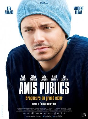 AMIS PUBLICS lamodecnous.com-la-mode-c-nous_livelamodecnous.com_live-la-mode-c-nous_lmcn_livelamodecnous_6
