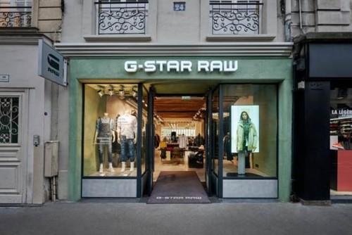 RAW la-nouvelle-boutique-g-star-raw-a-bastille_lamodecnous.com-la-mode-c-nous_livelamodecnous.com_live-la-mode-c-nous_lmcn_livelamodecnous