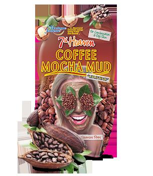 coffee_mocha_mud-yl-7coffee-a1_1