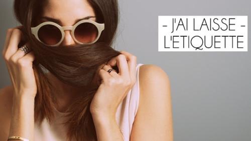 VIDE DRESSING lamodecnous.com-la-mode-c-nous_livelamodecnous.com_live-la-mode-c-nous_lmcn_livelamodecnous