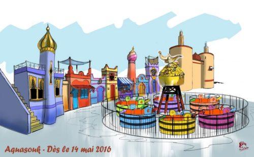 Mer-de-Sable_Obsession-Luxe_Plaisir-de-la-Vie_2