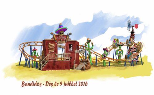 Mer-de-Sable Obsession-Luxe_Plaisir-de-la-Vie_3