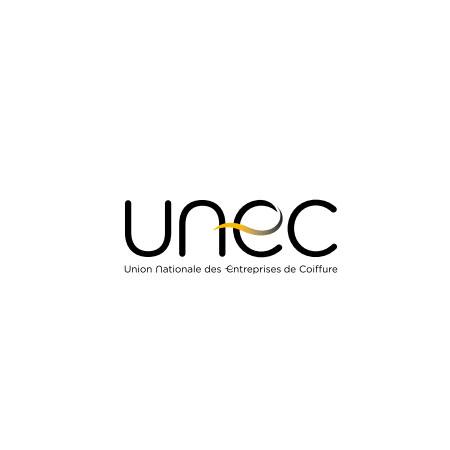 UNEC union-nationale-des-entreprises-de-coiffure_Obsession-Luxe
