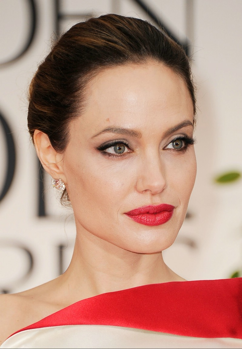 -rouge-a-levres Angelina-Jolie Obsession-Luxe