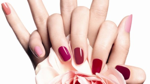 vernis-a-ongles lancome Obsession-Luxe_
