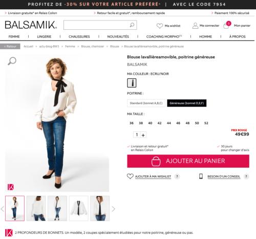 Balsamik Obsession-Luxe_Plaisir-de-la-Vie_6