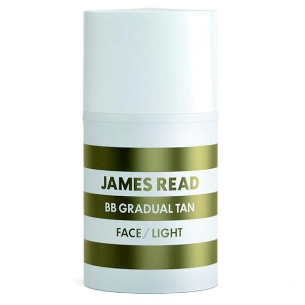James Read bb_gradual_tan_face_light_50ml_Obsession-Luxe_Plaisir-de-la-Vie_3