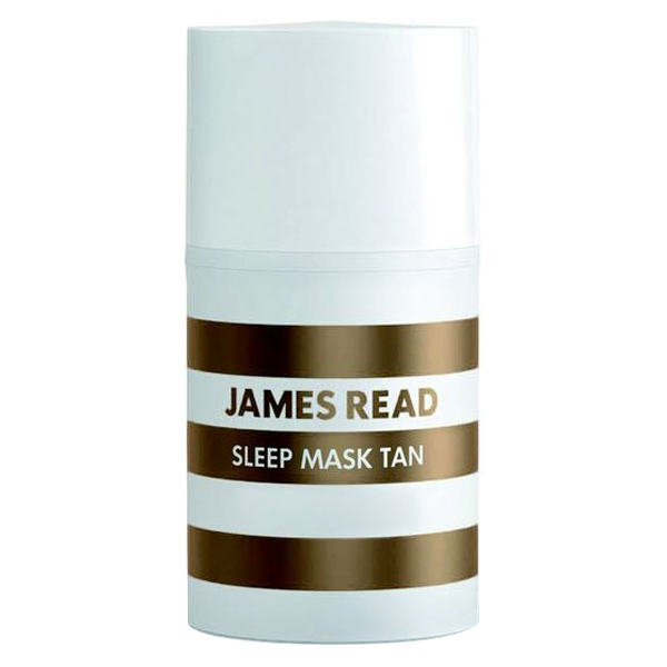 James Read sleep_mask_tan_Obsession-Luxe_Plaisir-de-la-Vie