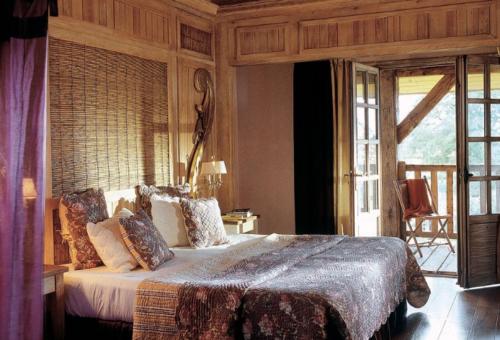 Spa Hotel-Les-Sources-de-Caudalie_Obsession-Luxe_Plaisir-de-la-Vie