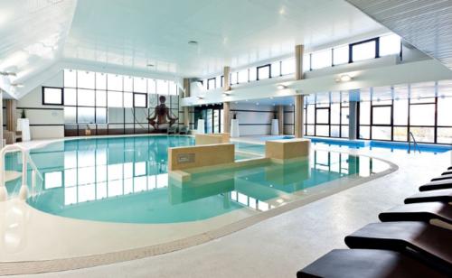 Spa Hotel-Riva-Bell_Obsession-Luxe_Plaisir-de-la-Vie