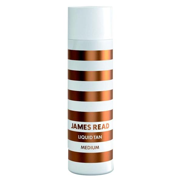 James Read liquid_tan_medium Obsession-Luxe_Plaisir-de-la-Vie