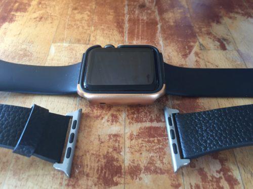 Apple Watch Obsession-Luxe_Plaisir-de-la-Vie_3