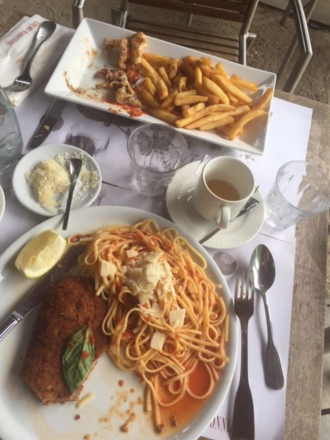 Cafe-les-Marronniers_Obsession-Luxe_Plaisir-de-la-Vie_12