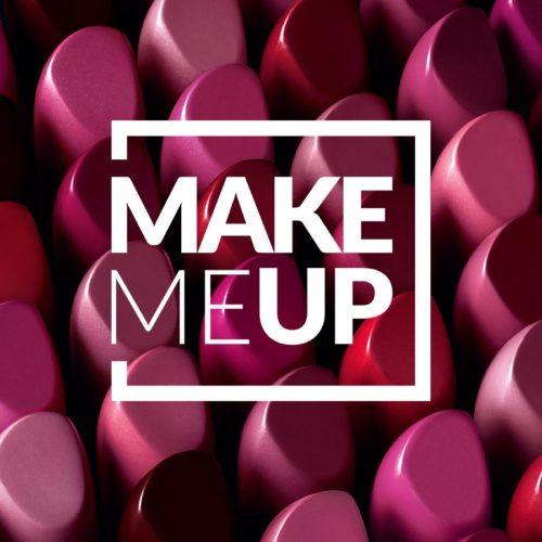MAKE-ME-UP Obsession-Luxe_Plaisir-de-la-Vie_1